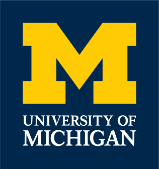 u-m_logo-hex_edited.png