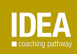 Idea Coaching Pathway.jpg