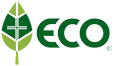 eco logo.png