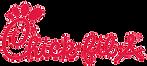 CFA Red Logo.png