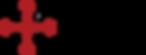 C4SO logo.png