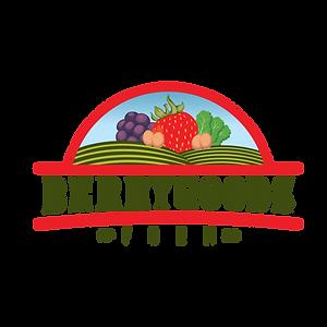 Berry Goods Farm LLC (Morristown, Indiana)