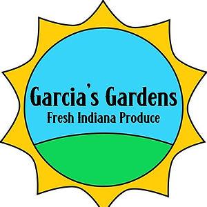 Garcia's Gardens (Indianapolis, Indiana)
