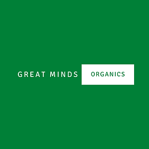 Great Minds Organics (Greensburg, Indiana)
