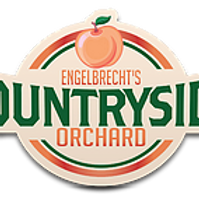 Englebrecht Countryside Orchard (Newburgh, Indiana)