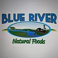 Blue River Natural Foods (Greenfield, Indiana)
