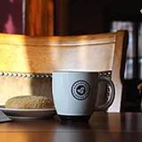 Local micro-roasters of organic coffee