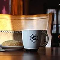 Greenfield Coffee Company (Greenfield, Indiana)