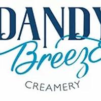 Dandy Breeze Creamery (Sheridan, Indiana)
