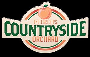 Englebrecht Countryside Orchard (Newburgh, Indiana)
