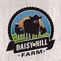 Daisy Hill Farm (Greensfork, Indiana)