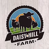 Daisy Hill Farm (Greensfork, Indiana)