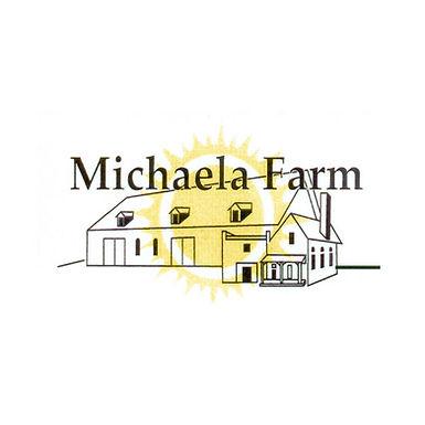 Michaela Farm (Batesville, Indiana)