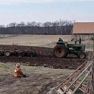 2Morrow's Farms (Saint Paul, Indiana)