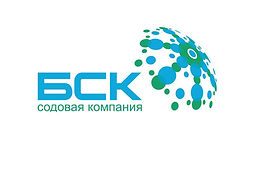 bashkirskaya_sodovaya_kompaniya_jpg_ejw_