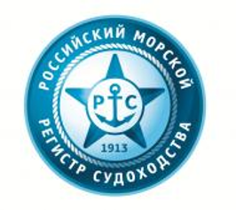 Logo-РС-Мурманский-ф-л-Мурманск.png