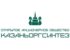 kazanorgsintez-x-811.jpg