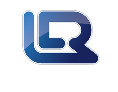 Primary-LCR-LOGO_W_TEXT.png