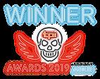 Awards WIP1.png