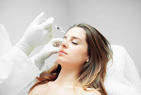 Botox Injections_edited.jpg