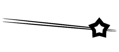 Vanille-e1480150202814.jpg