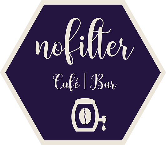 Logo_nofilter_komplett.png