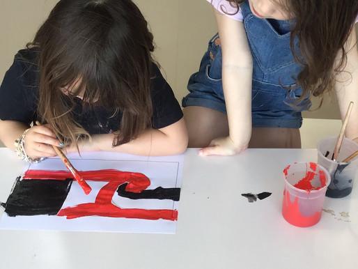 Te Whāriki | The NZ Early Childhood Curriculum