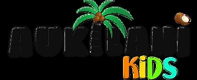cropped-Aukilani-Kids-Logo-FINAL_transpa