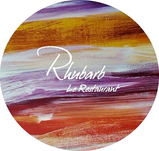 rhubarb-logo-round.png