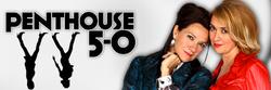 Penthouse 5-0