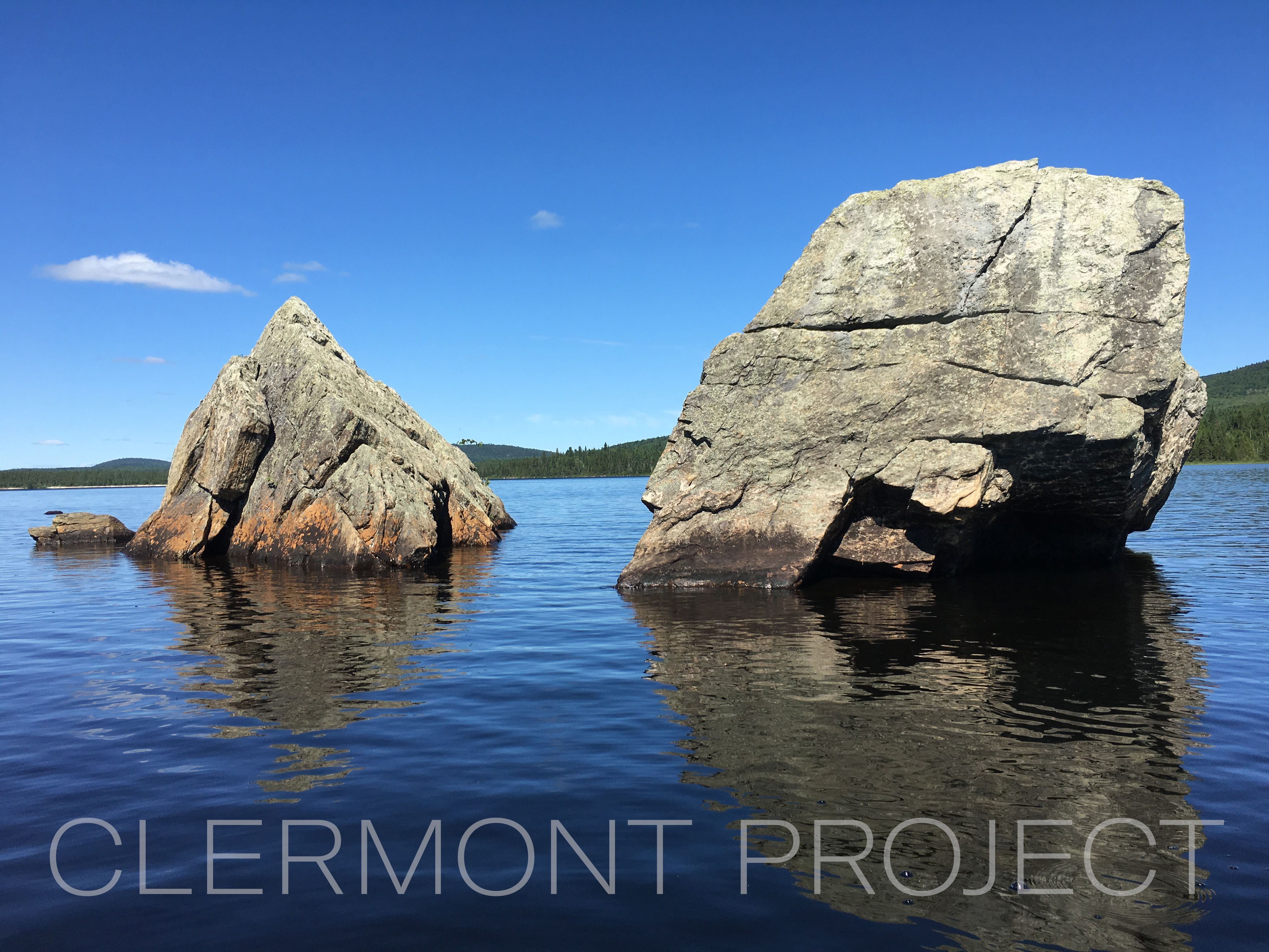 Clermont Project