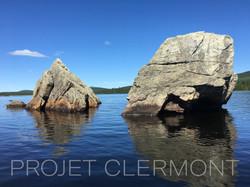 Projet Clermont