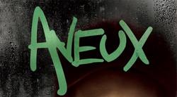 Aveux