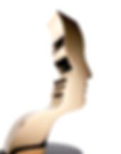 2015- Meilleure musique originale Au Québec avec Tintin 2012-Nomination Meilleur thème musical Le Gentleman II 2012-Nomination Meilleur musique originale  Le Gentleman II 2012-Nomination Meilleur musique originale Mirador 2010-Nomination Meilleur thème mus