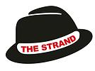 Strand Logo (2).png