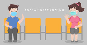 social distancing (2).jpg