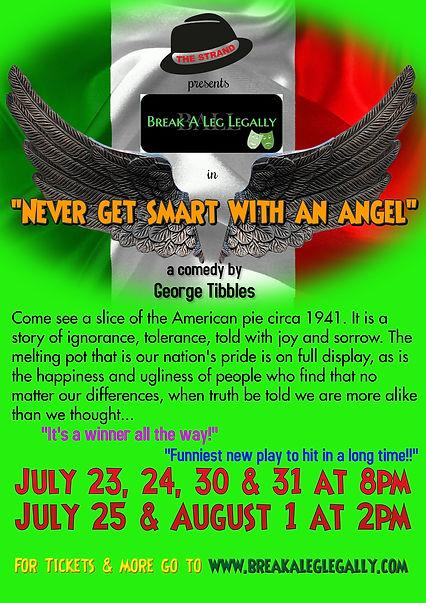 Angel Poster 10.jpg