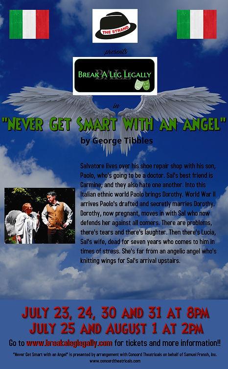 Angel Poster 1 Final.jpg
