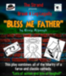 Bless%2520Me%2520Poster%2520Final%25201_
