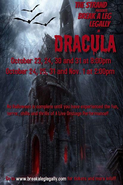Dracula 2020 Poster 2.jpg