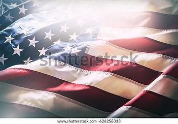 american-flag-waving-wind-600w-626258333