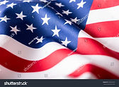 stock-photo-american-flag-waving-in-the-