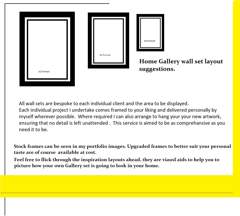 1 - Bespoke Wall set title page.png
