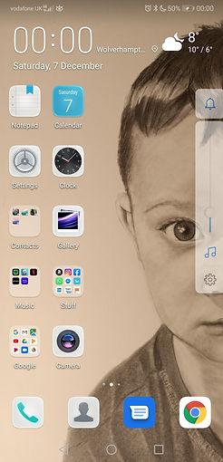 Screenshot_20191207_000014_com.huawei.android_edited.jpg