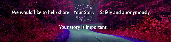 Shareyourstorycontactpage.png