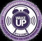 Wake Up, America! Stop transing kids!