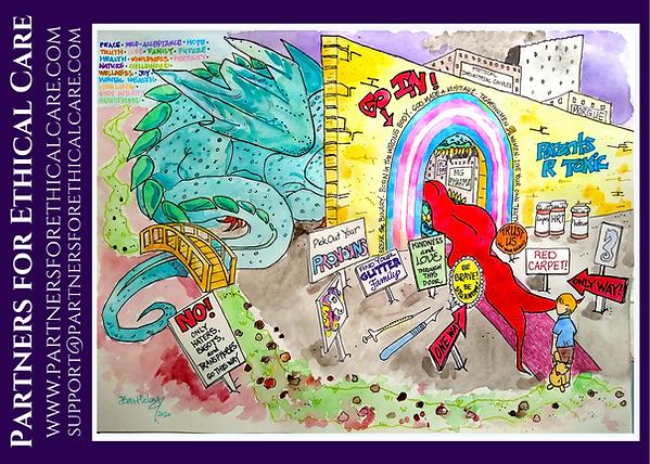 PEC Postcard Trans Dragon.png