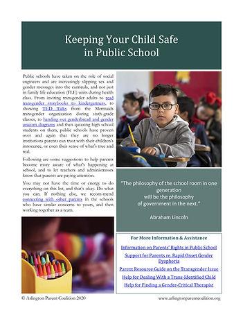 Child Safe in Public School Image.jpg