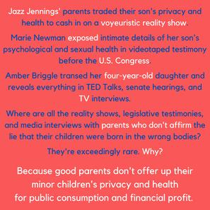 Good Parents Story (1).png