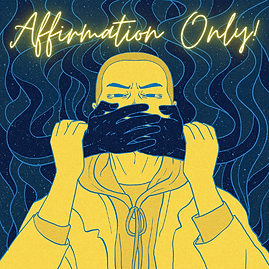 Affirmation Only!.png